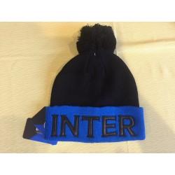 Cappello ufficiale inter in...