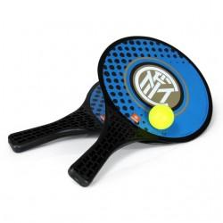 Racchette tennis inter