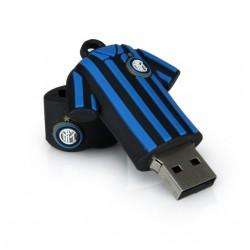 CHIAVETTA USB - 16GB